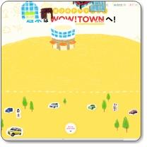wowtown