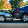 自動車保険の必要性と選び方を学ぼう!その1・事故は誰にでも起こりうること