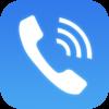 電話ラッシュは人気車の証?一括査定サイトの活用術と電話攻勢への対処